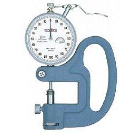 Đồng hồ đo độ dày SM-1201 Teclock Việt Nam