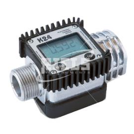 Đồng hồ đo lưu lượng cho diesel K24