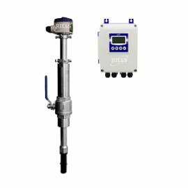Đồng hồ đo lưu lượng dạng điện từ RIF180