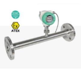 Thiết bị đo lưu lượng khí Cs instruments