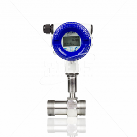 Đồng hồ đo lưu lượng RIF200-B/C