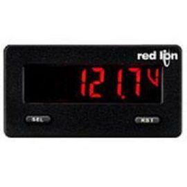 Đồng hồ hiển thị LED CUB5VB00, Đại lý hãng RedLion Việt Nam