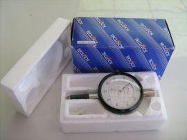 Đồng hồ so Teclock-TM-110
