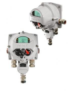 Thiết bị ELB, ELB Line Break Detection System