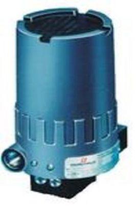 Đầu dò áp suất Fairchild TXI8000