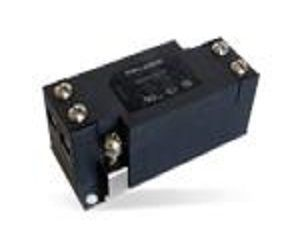 Filters TDK-Lambda RSEV EMC