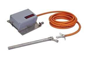 Nhiệt kế SCP Land Instruments