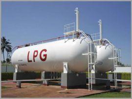 Giải pháp tiết kiệm và an toàn khi sử dụng khí LPG và CNG