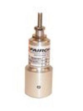 Bộ điều chỉnh áp suất cao hiệu suất thấp Fairchild M72