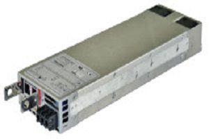 Industrial Power Supplies TDK-Lambda RFE2500