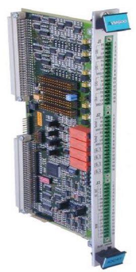 Input - Output Card Vibro Meter IOC4T, Vibro Meter VietNam