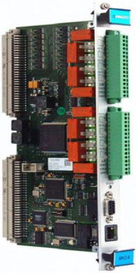 Intelligent Relay Card Vibro Meter IRC4, Vibro Meter VietNam