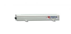 Thiết bị ánh sáng LED quang Pora PR-LD, Pora Việt Nam, TMP Việt Nam