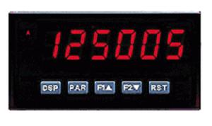 Màn hình hiển thị LED PAXC0020 Đại lý RedLion Việt Nam