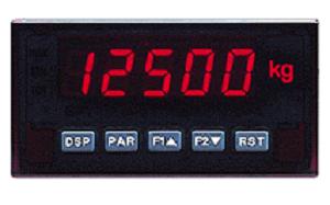 Màn hình hiển thị LED PAXS0010 - Đại lý RedLion Việt Nam