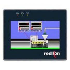 Màn hình HMI RedLion G304K200, Đại lý hãng RedLion Việt Nam