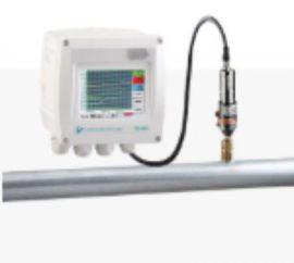 Máy đo điểm sương Cs instruments