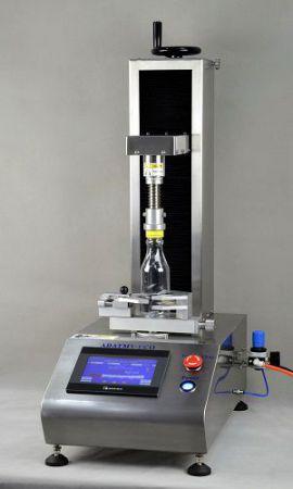 Máy đo lực vặn nắp chai bán tự động ADATMV ECO AT2E Việt Nam