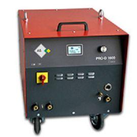 Máy Hàn AS Scholer-Bolte GmbH PRO-D 1600
