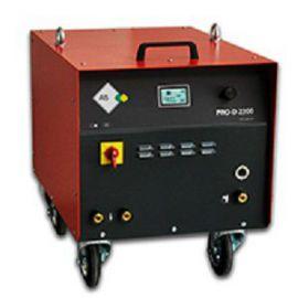 Máy Hàn AS Scholer-Bolte GmbH PRO-D 2200