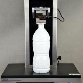 Máy kiểm tra chất lượng vỏ chai nhựa, lon TCT-2 AT2E