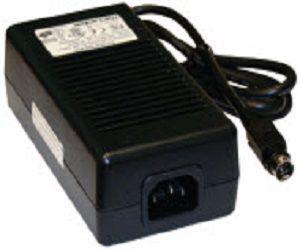 Medical Plug-In AC Adapters TDK-Lambda DTM