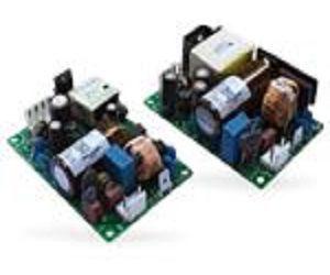 Medical Power Supplies TDK-Lambda CUS30/60M