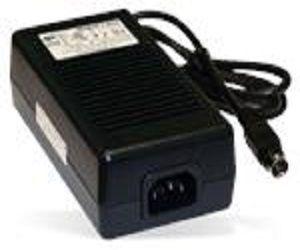 Medical Power Supplies TDK-Lambda DTM65-D
