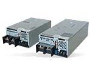 Medical Power Supplies TDK-Lambda RWS1000/1500-B/ME