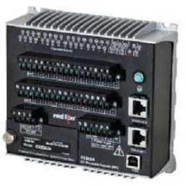 Modul điều khiển E3-MIX20884-1, Đại lý hãng RedLion Việt Nam