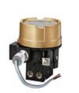 Đầu dò áp suất Fairchild TXI7850