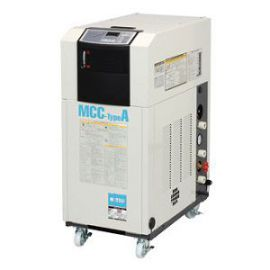 Mold Chiller System Matsui  MCCA3
