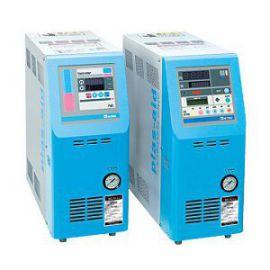 Máy điều khiển nhiệt khuôn MC Matsui