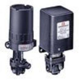 Bộ điều chỉnh áp suất động cơ Fairchild MP2400