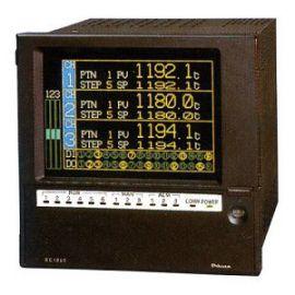 Bộ điều khiển nhiệt độ EC1200A Ohkura - Đại lý Ohkura Việt Nam