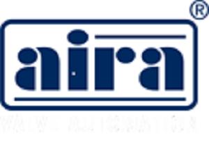 Nhà phân phối Aira tại Việt Nam - Aira Việt Nam