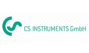 Nhà phân phối CS Instrument Việt Nam - CS Instrument Việt Nam
