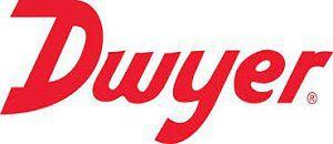 Nhà phân phối Dwyer tại Việt Nam - Dwyer Việt Nam