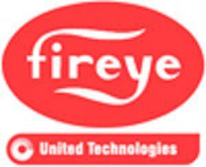Nhà phân phối Fireye tại Việt Nam - Fireye Việt Nam