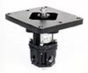 Bộ điều chỉnh áp suất Fairchild M2800