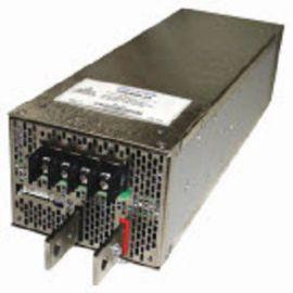 Phase Input Industrial Power Supplies TDK-Lambda TPS3000