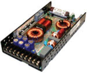 Power Supplies TDK-Lambda CUS250LD 250W