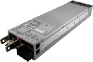 Power Supplies TDK-Lambda RFE1600