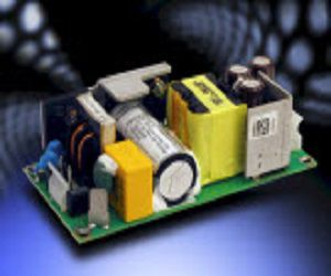 Power Supplies TDK-Lambda ZMS100