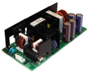 Power Supplies TDK-Lambda ZWS300BAF 300W