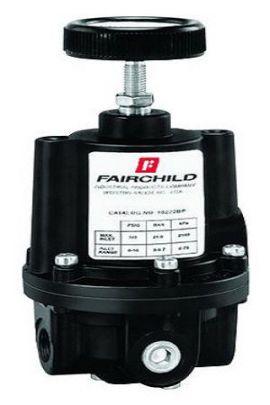 Bộ điều chỉnh áp suất Fairchild M10BP
