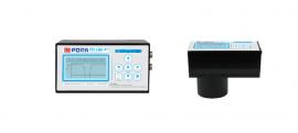 Máy quét tuyến tính Pora PR-LSC-21, PR-LSC-21-28G