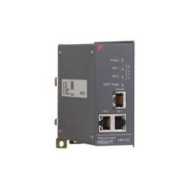 Real-Time Ethernet Switch Vibro Meter VSN010