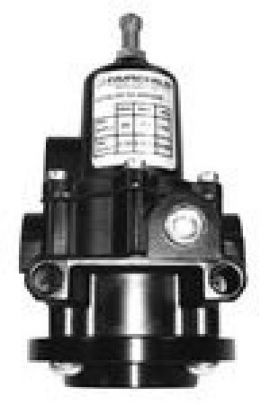 Bộ điều chỉnh áp suất Fairchild M64 - Fairchild Việt Nam