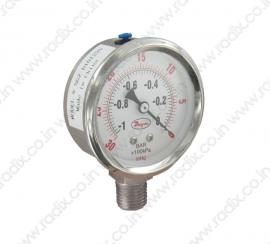 Đồng hồ đo RADIX SERIES SGZ
